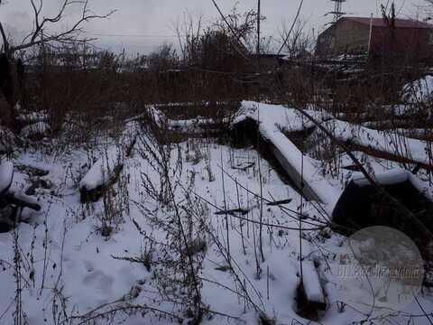 Участок под ИЖС В Омске - Фото 4