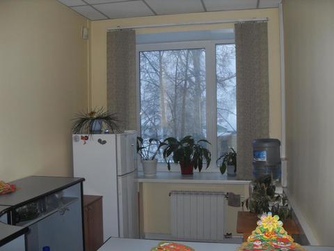 Офис, 347 кв. ул. Тухачевского - Фото 4