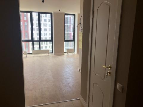 Сдается 1-комнатная квартира , Коммунарка - Фото 1