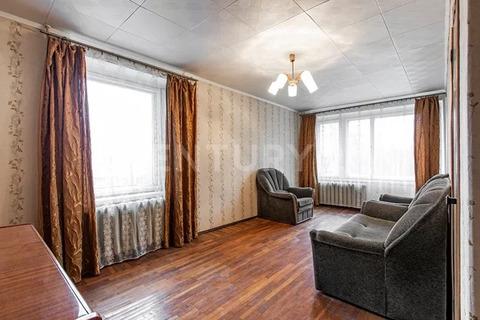 Объявление №52272555: Продаю 3 комн. квартиру. Санкт-Петербург, ул. Карпинского, 15,