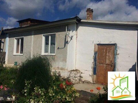 Квартира, ул. Совхозная, д.1 - Фото 1