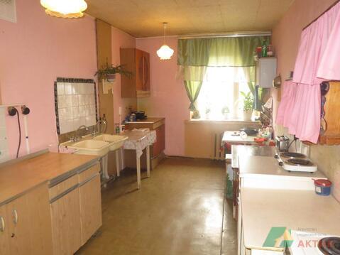 Продается две комнаты в общежитии - Фото 4