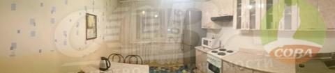Аренда квартиры, Тюмень, Ул. Холодильная - Фото 3