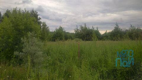 Продажа участка, Петелино, Одинцовский район - Фото 4