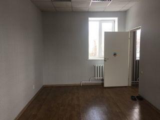 Аренда офиса, Новокузнецк, Ул. Кирзаводская - Фото 2