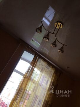 Продажа квартиры, Саранск, Ул. Мордовская - Фото 2
