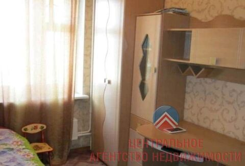 Продажа квартиры, Искитим, Ул. Южная - Фото 4