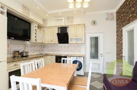 Продажа квартиры, Сочи, Бульвар Надежд - Фото 2