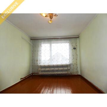 Продажа дачного дома в д. Сенькино - Фото 5
