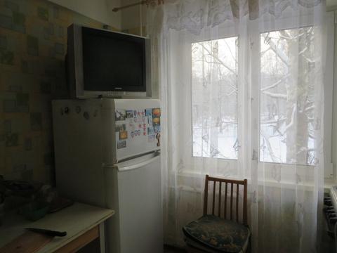 Продажа квартиры, м. Академическая, Ул. Карпинского - Фото 3
