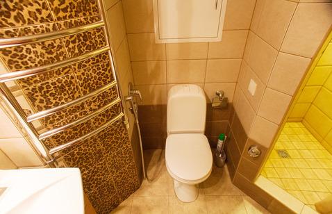 Квартира у метро в элитном рядом Алмазова, Прогноз - Фото 3