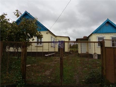 Сдам дом в ст.Смоленская. Все удобства есть. (ном. объекта: 22497) - Фото 2