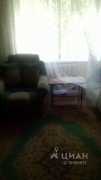 Аренда комнаты, Курск, Ул. Гагарина - Фото 1