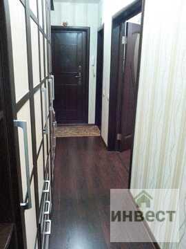 Продается 3х комнатная квартира п.Атепцево ул.Речная 12 - Фото 2