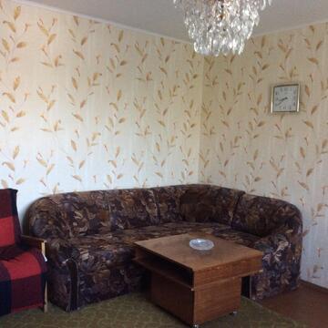 4-комнатная квартира на ул. Проспект Строителей, 27. - Фото 2