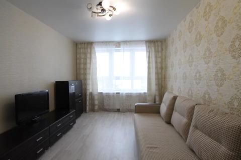 Объявление №55384593: Сдаю 1 комн. квартиру. Грозный, Абузара Айдамирова, 43,