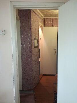 Продается 1-к Квартира ул. Островского - Фото 2