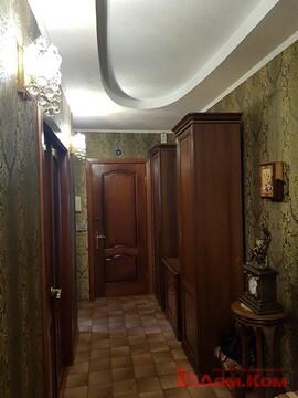 Продажа квартиры, Хабаровск, Ул. Трехгорная - Фото 3