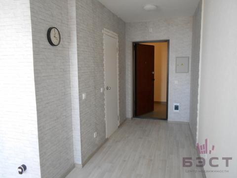 Квартиры, ул. Рощинская, д.21 к.2 - Фото 4