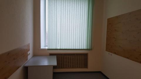 Сдам в аренду офисное помещение. - Фото 3