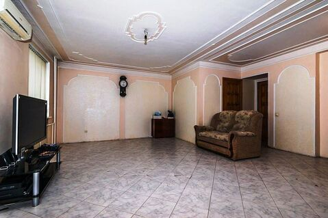 Продается квартира г Краснодар, ул Ипподромная, д 43 - Фото 2