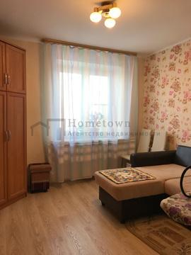 Продается 3 комнатная квартира 64м2 - Фото 4
