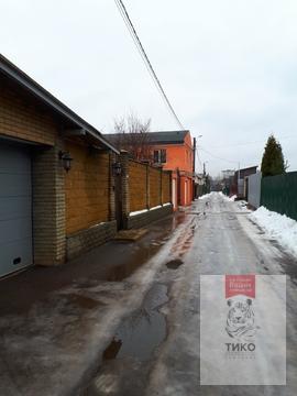 Дом в СНТ Грибовчанка - Фото 2