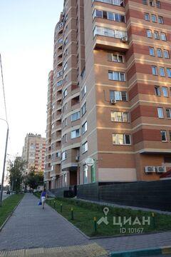 Аренда квартиры, м. Полежаевская, Карамышевская наб. - Фото 2