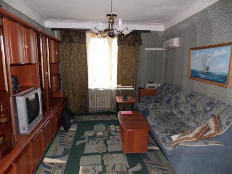 Продажа квартиры, Воронеж, Ул. Куцыгина - Фото 3