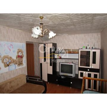 2 комнатная мгб г.Первоуральск ул.Советская 8 - Фото 2
