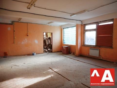 Аренда помещения 400 кв.м. на Скуратовской - Фото 2