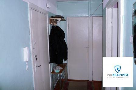 Продажа двухкомнатной квартиры, Липецк, ул. Юбилейная - Фото 5