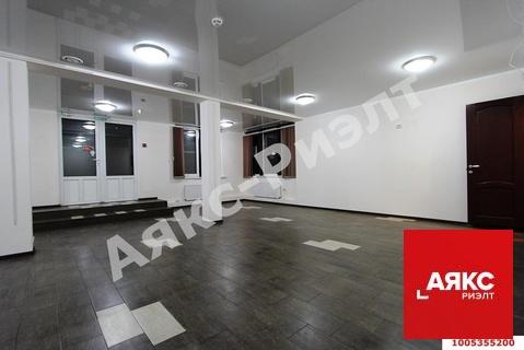 Продажа торгового помещения, Краснодар, Ул. Ким - Фото 1