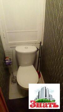 Продам 1-к квартиру, Зеленоград г, к424в - Фото 3