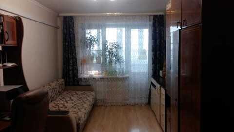 Продам 1к квартиру в г.Королев на ул Героев Курсантов 25 - Фото 1