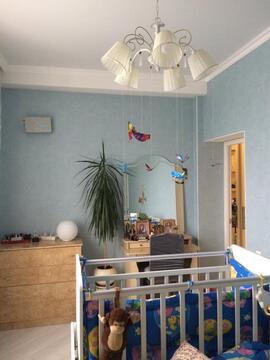 2-к квартира ул. Пионеров, 1 - Фото 2