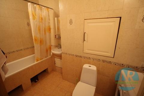 Продается 1 комнатная квартира в Коренево - Фото 3