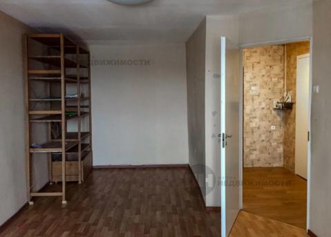 Продается 1-к Квартира ул. Просвещения проспект - Фото 5