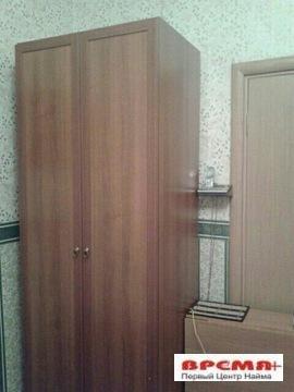 Продать комнату Гастелло ул. 14 - Фото 2