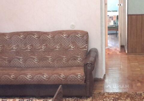 Аренда квартиры, Майкоп, Ул. Ленина - Фото 2