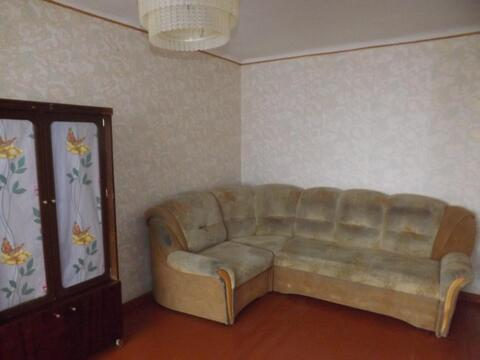 Сдается 1 комнатная квартира с мебелью на пл. Лицкевича. - Фото 2