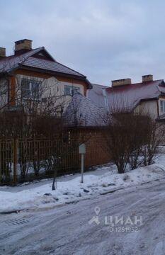 Продажа таунхауса, Великий Новгород, Старорусский пер. - Фото 1