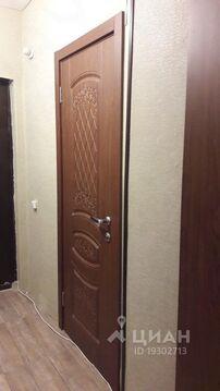 Продажа квартиры, Оренбург, Улица Геннадия Донковцева - Фото 2