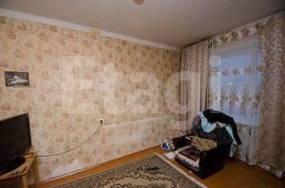 Продам 3-комн. кв. 61 кв.м. Белгород, Победы - Фото 3