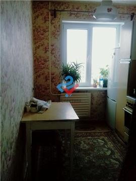 Ул.Российская, 165 - Фото 5