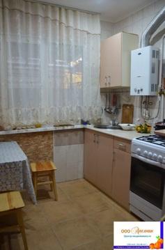Продается 1-этажный дом, сжм - Фото 4