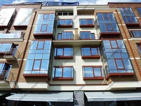 Продажа квартиры, м. Бабушкинская, Озерковская наб. - Фото 3