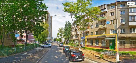 Аренда торгового помещения, Королев, Ул. Гагарина - Фото 1