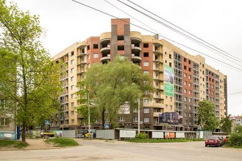 Продам 1 квартиру в новом доме на Шлаковом - Фото 2
