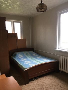 Аренда комнаты, Ногинск, Ногинский район, Ул. Центральная - Фото 2